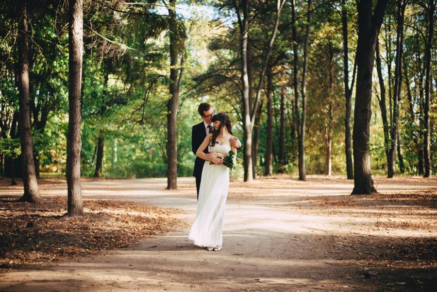Свадебная фотосессия Никита и Антонина web (47)